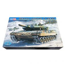 82402 Танк Leopard 2A5/6