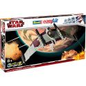 06669 Clone Wars. V-19 Torrent Starfighter