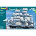05401 Clipper Ship Cutty Sark